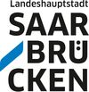 SAA_Logo_CMYK