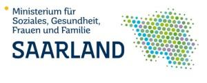 Logo_FamilienMinisterium