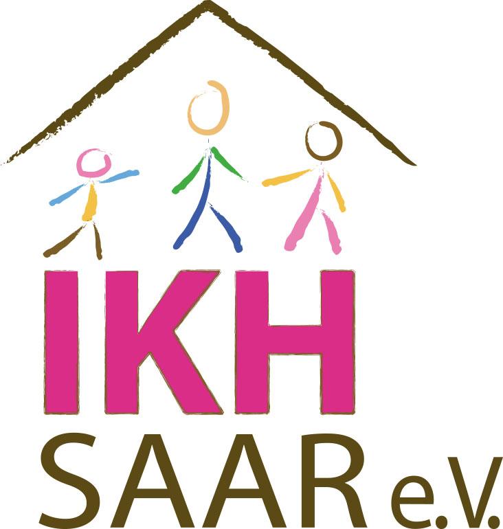 Logo_IKH_