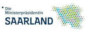Logo_MinisterpräsidentIn